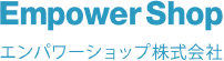 footer__logo_empowerShop