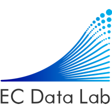 EC Data Lab