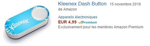 kleenex_dash_button