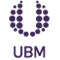 UBMジャパン