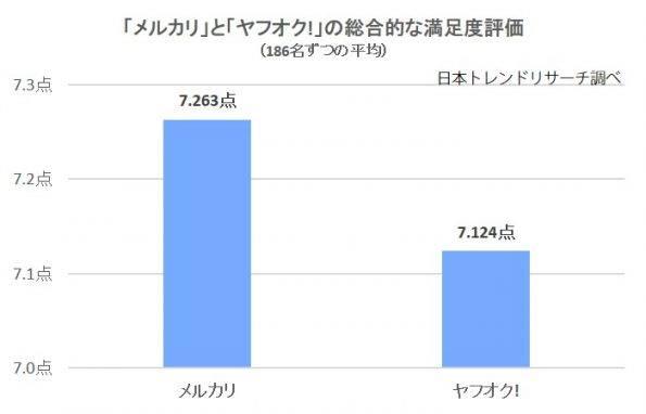 2571-%e7%b7%8f%e5%90%88