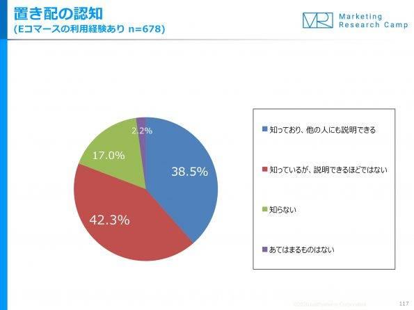 %e7%bd%ae%e3%81%8d%e9%85%8d1
