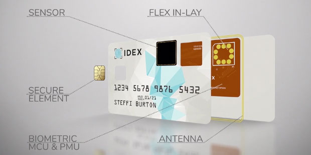 86989_idex-biometrics